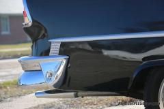 1955_Chevrolet_BelAir_DH_2021-01-05.0059