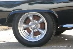 1955_Chevrolet_BelAir_DH_2021-01-05.0061