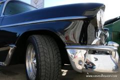 1955_Chevrolet_BelAir_DH_2021-01-05.0070