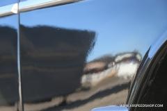 1955_Chevrolet_BelAir_DH_2021-01-05.0072