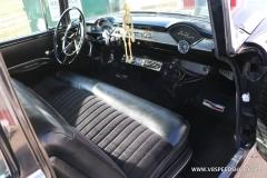 1955_Chevrolet_BelAir_DH_2021-01-05.0073