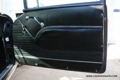 1955_Chevrolet_BelAir_DH_2021-01-05.0074