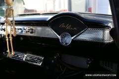 1955_Chevrolet_BelAir_DH_2021-01-05.0075