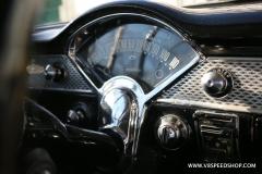 1955_Chevrolet_BelAir_DH_2021-01-05.0078