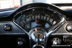 1955_Chevrolet_BelAir_DH_2021-01-05.0079
