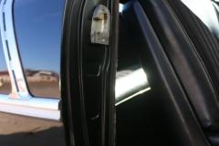 1955_Chevrolet_BelAir_DH_2021-01-05.0083