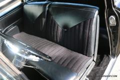1955_Chevrolet_BelAir_DH_2021-01-05.0087