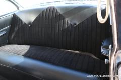 1955_Chevrolet_BelAir_DH_2021-01-05.0089