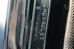 1955_Chevrolet_BelAir_DH_2021-01-05.0090