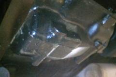 1955_Chevrolet_BelAir_DH_2021-01-08.0004