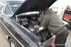 1955_Chevrolet_BelAir_DH_2021-01-22.0001