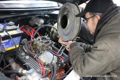 1955_Chevrolet_BelAir_DH_2021-01-22.0002