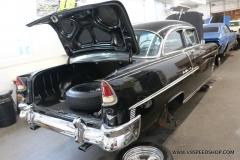 1955_Chevrolet_BelAir_DH_2021-01-29.0010