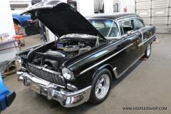 1955_Chevrolet_BelAir_DH_2021-02-03.0001