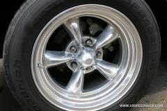 1955_Chevrolet_BelAir_DH_2021-02-03.0002