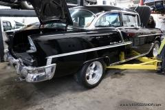 1955_Chevrolet_BelAir_DH_2021-03-18.0001