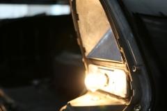 1955_Chevrolet_BelAir_DH_2021-03-18.0003