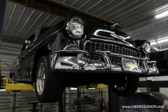 1955_Chevrolet_BelAir_DH_2021-03-18.0004