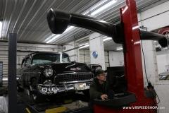 1955_Chevrolet_BelAir_DH_2021-03-23.0021