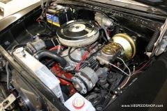 1955_Chevrolet_BelAir_DH_2021-03-31.0001