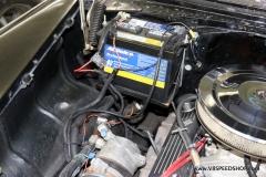 1955_Chevrolet_BelAir_DH_2021-03-31.0004