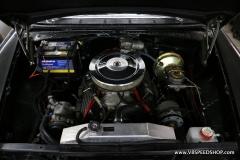 1955_Chevrolet_BelAir_DH_2021-03-31.0005
