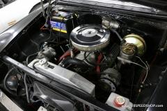 1955_Chevrolet_BelAir_DH_2021-03-31.0006