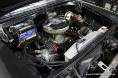 1955_Chevrolet_BelAir_DH_2021-03-31.0007