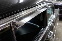 1955_Chevrolet_BelAir_DH_2021-03-31.0008