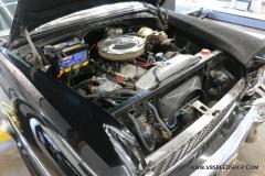 1955_Chevrolet_BelAir_DH_2021-08-31.0004