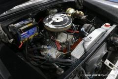 1955_Chevrolet_BelAir_DH_2021-08-31.0005