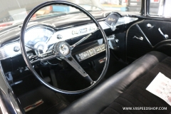 1955_Chevrolet_BelAir_DH_2021-08-31.0006