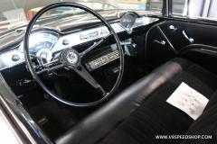 1955_Chevrolet_BelAir_DH_2021-08-31.0007