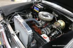 1955_Chevrolet_BelAir_DH_2021-09-20.0002