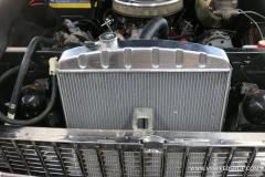 1955_Chevrolet_BelAir_DH_2021-09-20.0004