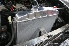 1955_Chevrolet_BelAir_DH_2021-09-20.0005