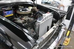 1955_Chevrolet_BelAir_DH_2021-09-24_0004