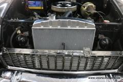 1955_Chevrolet_BelAir_DH_2021-09-24_0005
