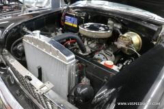 1955_Chevrolet_BelAir_DH_2021-09-24_0006