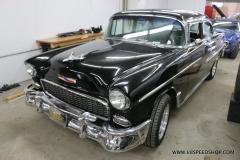 1955_Chevrolet_BelAir_DH_2021-10-01.0001