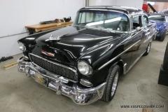 1955_Chevrolet_BelAir_DH_2021-10-01.0002