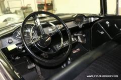1955_Chevrolet_BelAir_DH_2021-10-01.0004