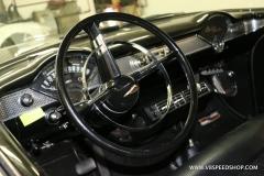 1955_Chevrolet_BelAir_DH_2021-10-01.0005