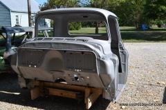 1955_Chevrolet_MrChevy_2012-08-22.0001
