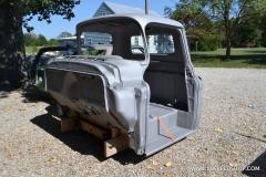 1955_Chevrolet_MrChevy_2012-08-22.0002