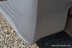 1955_Chevrolet_MrChevy_2012-08-22.0006