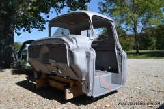 1955_Chevrolet_MrChevy_2012-08-22.0010