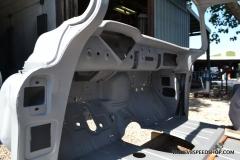 1955_Chevrolet_MrChevy_2012-08-22.0014