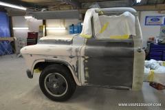 1955_Chevrolet_MrChevy_2013-05-29.0026