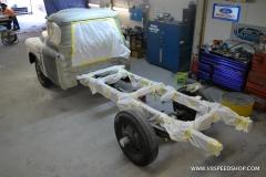1955_Chevrolet_MrChevy_2013-05-29.0039